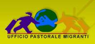 A – Ufficio Pastorale Migranti