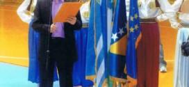 Diaspora Bosniaca: per la prima volta in Italia il Mondiale di calcio a cinque