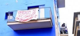 La Giornata mondiale del Rifugiato all'ex-Moi di Torino