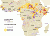 African-conflicts-CS5