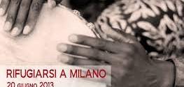 Il 20 giugno in giro per l'Italia