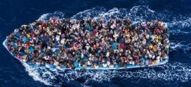 """Asilo in Europa: la """"teoria"""" e la pratica"""