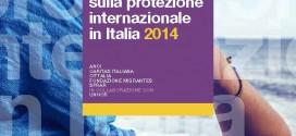 Rapporto sulla protezione 2014/ 3: on line la versione integrale