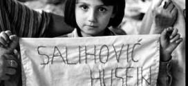 """Rapporto sulla protezione 2014/ 2: apolidi e tratta delle persone, due focus sui """"vulnerabili"""""""