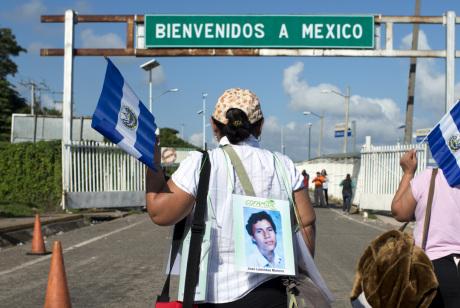 Madres_Mexico_3