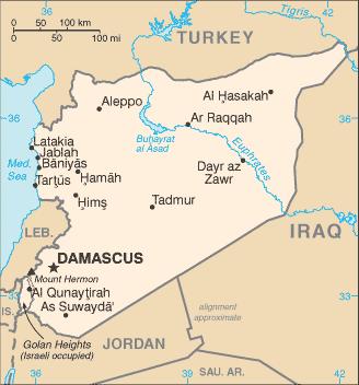 Siria_Mappa_WIKIPEDIA