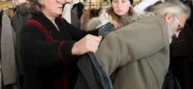 Ucraina: affrontare l'inverno con i vestiti d'agosto