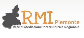 """Labirinto asilo in Italia, gli operatori: """"Confronto e aggiornamento urge"""""""
