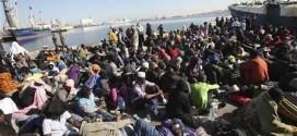 Dall'Agenzia A.H.C.S. parte le denuncia sui traffici umani in Sudan e Libia