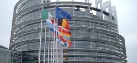 Agenda europea sulla migrazione: azioni, pilastri, commenti…