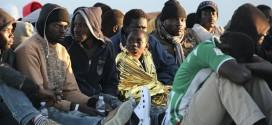 Accoglienza migranti: Piemonte, la Sicilia è lontana