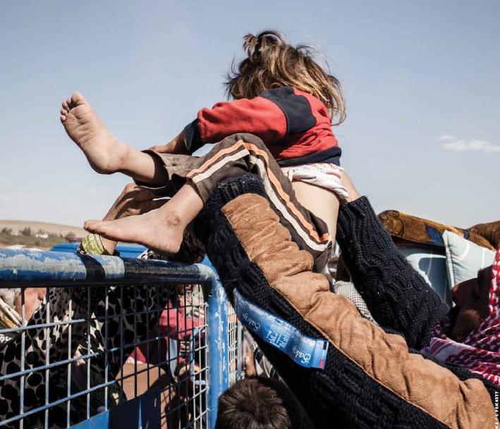 Siria_Turchia_UNHCR_6_2015