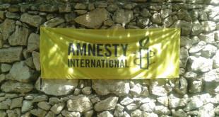 4-Campo Amnesty Lampedusa
