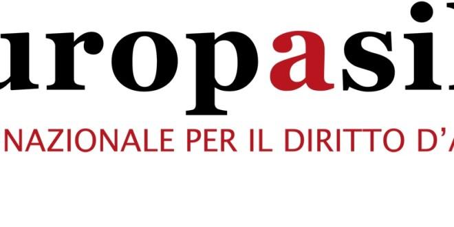 Europasilo_logo