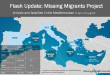 Missingmigrants_21_8_2015