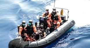 Migration._UE
