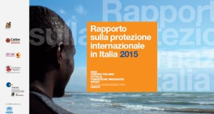 Rapp_prot_int_2015