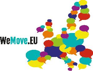 Logo_We_Move