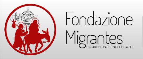 Migrantes_10_2015