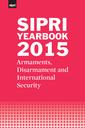 SIPRI_2015