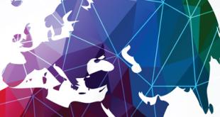 Mappa_COMM HOME AFFAIRS UE  11 2015