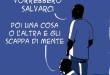 Watchdog_vignetta