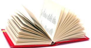 dizionario-310x165