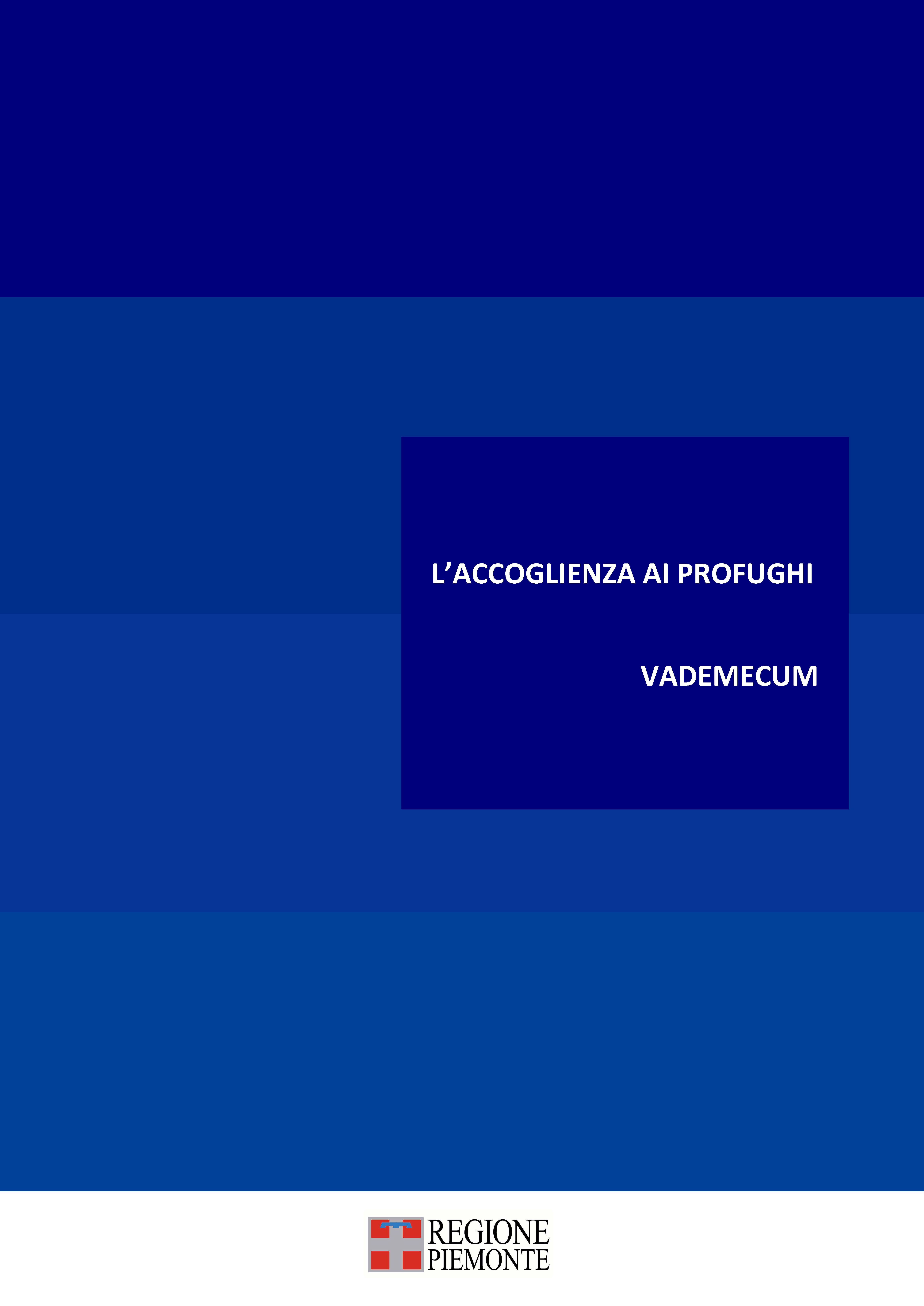 Vademecum_Piemonte_copertina