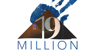 19mm-logo-1000x661