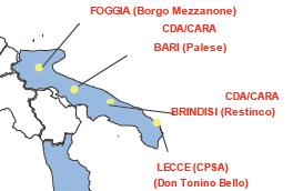 Centri_gov_acc_rich_asilo_Puglia_Rapp_accoglienza_2015