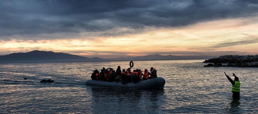 Amnesty_org_21_3_2016