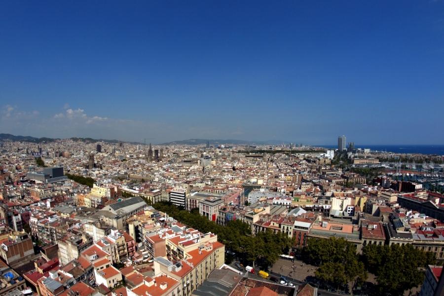 Barcelona_BARC_CIUTAT_REFUGI