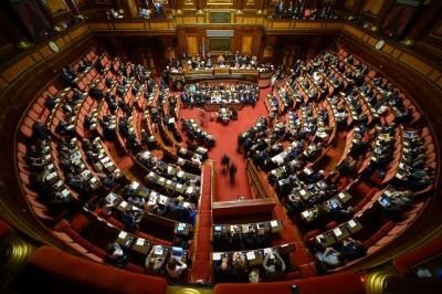 http://viedifuga.org/wp-content/uploads/2016/03/Senato-italiano-400x266.jpg
