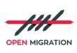 Open Migration