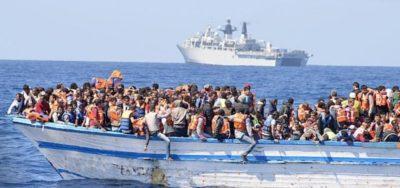 emergenza-migranti-640x300
