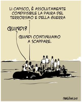 vignetta-1-biani