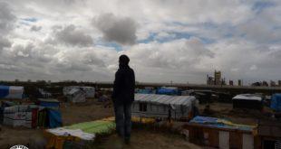Calais_D. Battaglia ed E. Simonetti_MELTINGPOT