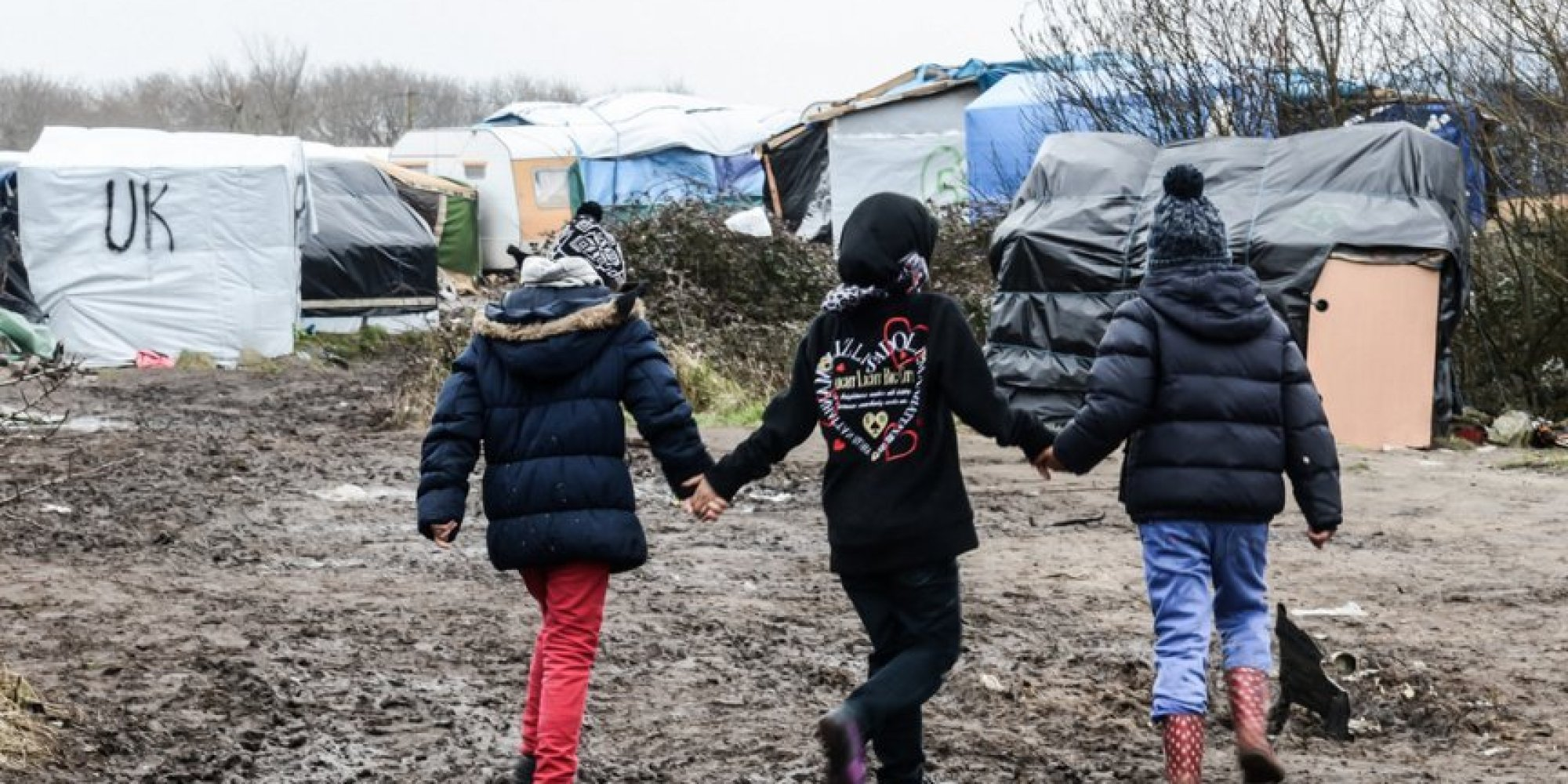 Calais_Sara_Prestianni_2016