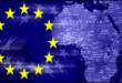 Europa_Africa_1