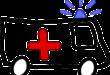 ambulance-148747_640
