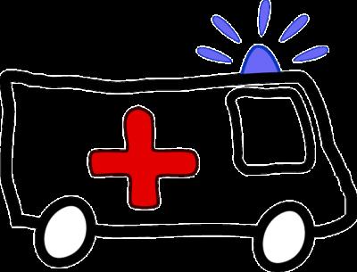 http://viedifuga.org/wp-content/uploads/2016/06/ambulance-148747_640-400x305.png