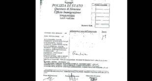 Foglio-Notizie