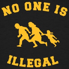 no-one-is-illegal