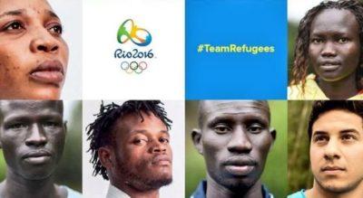 Nazionale-Rifugiati-alle-Olimpiadi-di-Rio-2016
