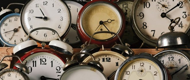 clock_aida
