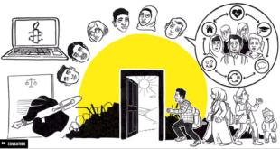 corso-amnesty-diritti-rifugiati