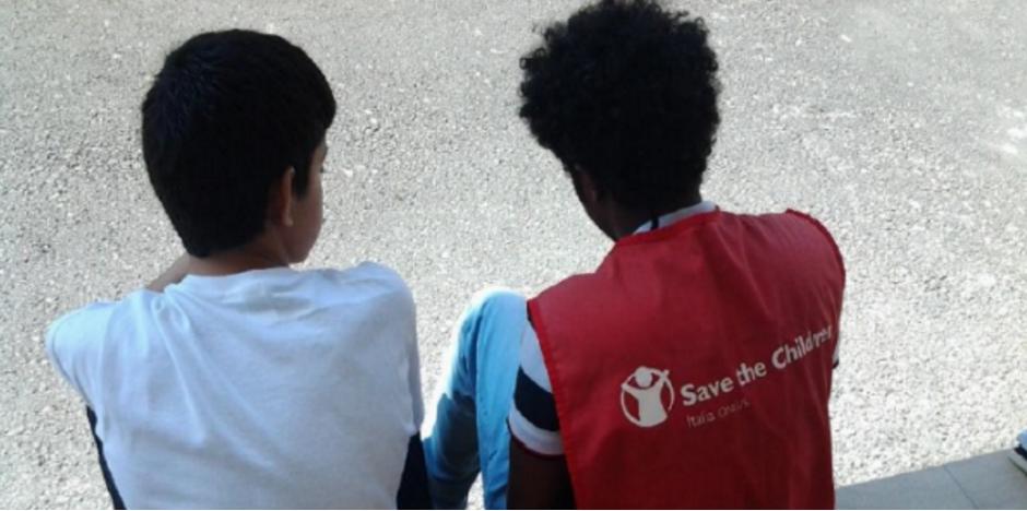 save_the_children_2016
