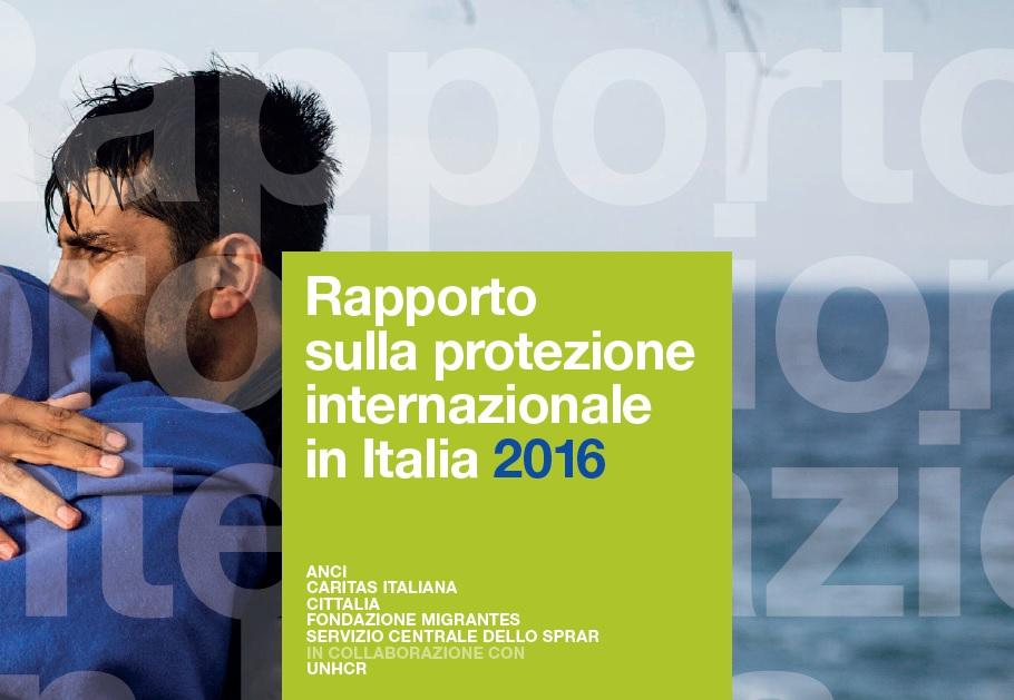 rapporto-protezione-in-italia-2016-anci_migrantes_caritas_sprar-novembre-2016