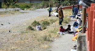 il-bivacco-dei-migranti-sul-fiume-roya-a-ventimiglia-291765-660x368