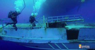 relitto-naufragio-sicilia2-1000x600